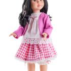 Hiszpańska lalka Mei