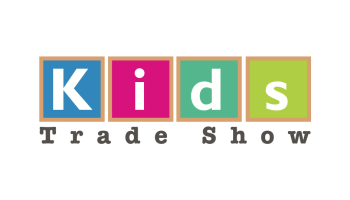 Kids Trade Show – nowe targi B2B branży dziecięcej!