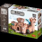 Brick Trick – Pałac XL