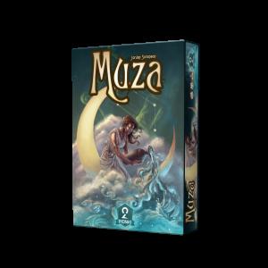 BOX Muza no effects2