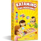 """""""Katamino"""""""