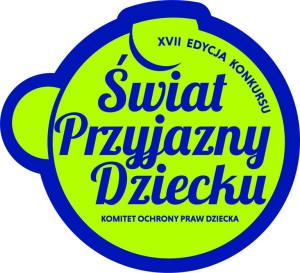 Świat_Przyjazny_Dziecku_nagroda_XVII_logo_na-biale_tlo-768x698