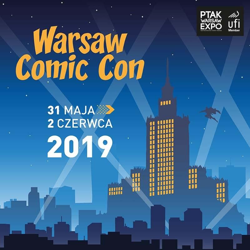 wcc_pl-1
