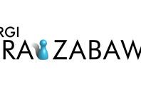 TARGI GRA I ZABAWA 2019