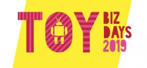 ToyBizDays2019_logo