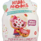 Num Noms Mystery Make Up Surprise