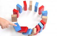 Przekazanie udziałów/akcji w spółce – krok po kroku