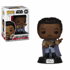 Figurka Funko Pop! Vinyl: Star Wars: General Lando