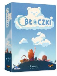 OBLOCZKI_box3D_1500px-224x300