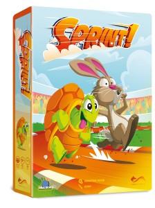 SPRINT_box3D_1500px-224x300