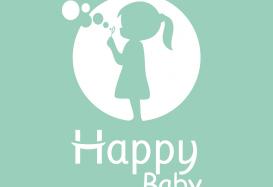 Happy Baby: 14-15 września 2019 r.
