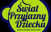RYNEK ZABAWEK wraz z KOPD zapraszają do udziału w XVIII edycji konkursu Świat przyjazny dziecku!