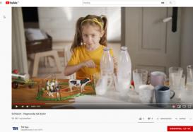 SCHLEICH Napędza wyobraźnię dzieci