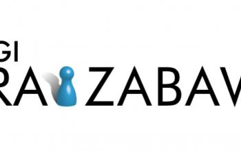 Gra i Zabawa 2019
