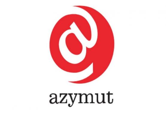 AZYMUT: Noc księgarń