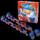 """Puff Ball 3"""