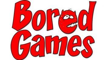 Bored Games rozpoczyna współpracę z COBI