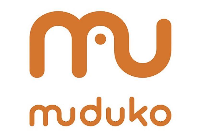 Muduko zastępuje Trefl Joker Line!
