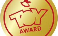 ZABAWKI nagrodzone podczas SPIELWARENMESSE 2020