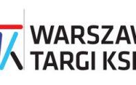 Majowa edycja WTK odwołana