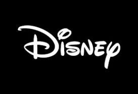 ZOBACZ zwiastuny bajek i filmów Disneya