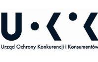 UOKiK – pakiet informacji dla konsumentów