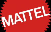 Mattel pomaga lekarzom i wspiera rodziców