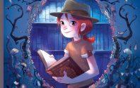 EGMONT POLSKA: nowości książkowe dla dzieci – kwiecień 2020