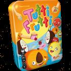 """""""Tutti Frutti"""""""