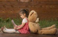 Kto czyta książki – żyje podwójnie!