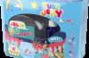 Zestaw do robienia żelków Tubi Jelly z akwarium – Piraci
