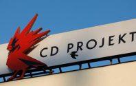 CD Projekt największym producentem gier wideo w Europie