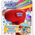 Bedazzle Color Bubbles