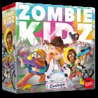 """""""Zombie Kidz"""""""