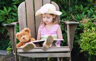 EMPIK.COM: Jakie prezenty trafiły na Dzień Dziecka w ręce dzieci?