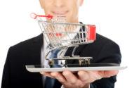Bezpieczne zakupy w dobie koronawirusa. Kto zyskał, a kto stracił?