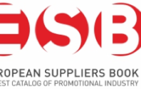 European Suppliers Book – 8. wydanie katalogu