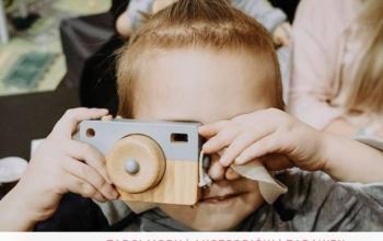 Trends 4 Kids w Lublinie i w Gliwicach już we wrześniu