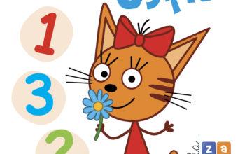 Kot-o-ciaki – wdzięczny temat licencyjny