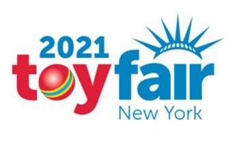 US Toy Association ogłosiło datę przyszłorocznych targów New York Toy Fair!