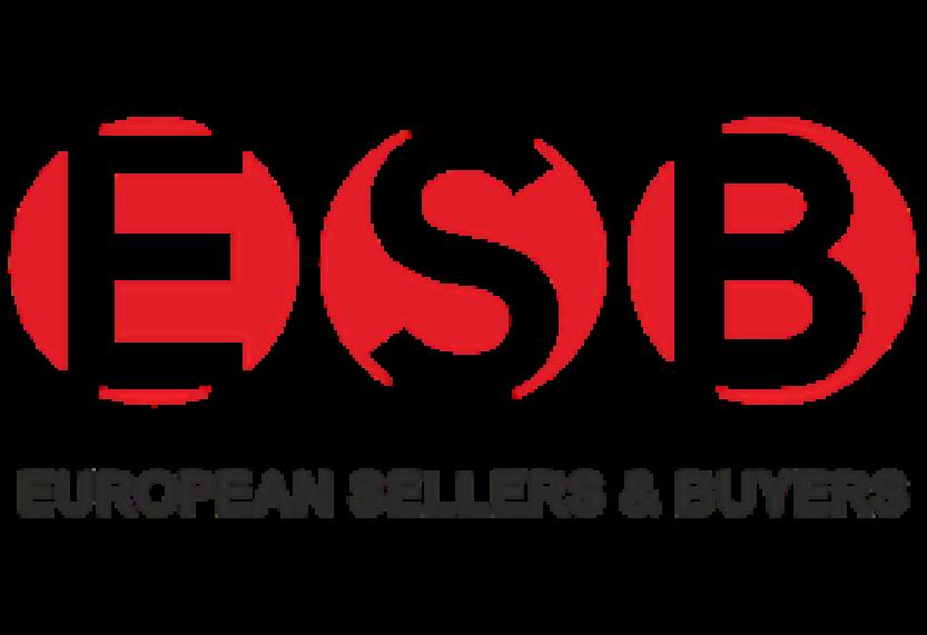 Nowość w branży reklamowej: European Sellers & Buyers