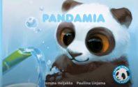 TACTIC: Pandamia – videobook dla najmłodszych!