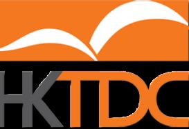 HKTDC organizuje bezpłatne webinarium: Handel z Chinami