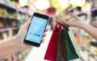 Końcówka roku w handlu zapowiada się pod znakiem dyskontów i supermarketów