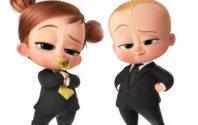"""KINO: """"Rodzinka rządzi"""" – premiera: 19 marca 2021 r."""
