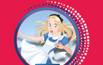 Targi Book & Play w wersji online już od 19 listopada!