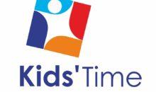 Nowy termin targów KIDS' TIME 2021