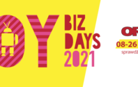 Orbico Toy Biz Days 2021