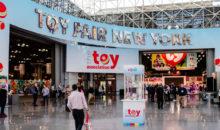 New York Toy Fair 2021 odwołane!