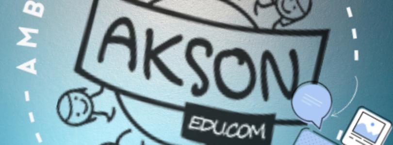 Ambasadorzy Aksonu